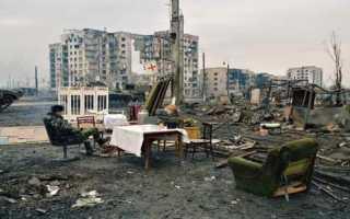 Реинтеграция Донбасса: что это значит