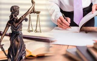 Сколько зарабатывают адвокаты