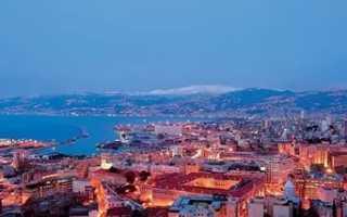 Уровень жизни в Ливане, цены на продукты и недвижимость