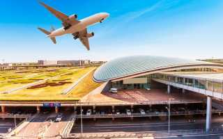 Нужна ли виза в Пекин для россиян