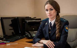 Сколько зарабатывают следователи России