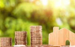 Переезд из районов крайнего Севера: отзывы переехавших, цены на недвижимость и зарплаты