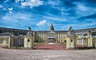 Бесплатное высшее образование в Германии для русских и украинцев