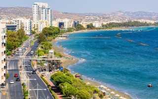 Советы туристам, которые едут на отдых на Кипр в первый раз