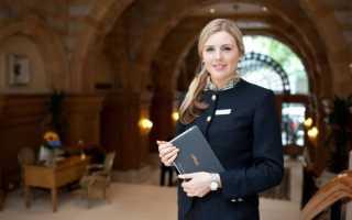 Как открыть бизнес и компанию в Швейцарии