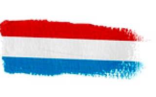 Как найти работу в Люксембурге