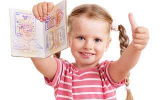 Временная регистрация ребенка в квартиру без согласия собственника