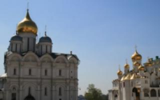 Зарплаты в Архангельске и городах области