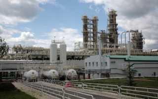 Промышленность Японии: структура, ведущие отрасли и специализация