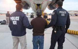 Страны, имеющие соглашение об экстрадиции с США