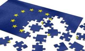 Полный список стран Шенгенского соглашения