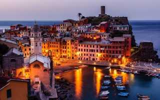 Гостевая виза по приглашению в Италию для украинцев и русских