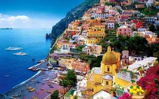 Спонсорское письмо для получения визы в Италию: образец написания