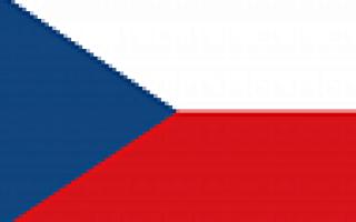 Чехия: краткое описание и характеристика страны