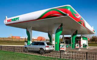 Сколько стоит бензин в Узбекистане